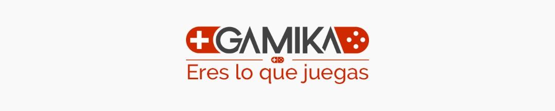 Bandoleros en Gamika