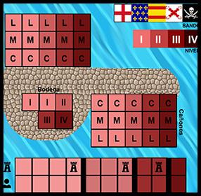 Plantilla Poker 88x63