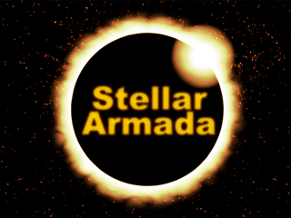 stellar-armada-referencia-amiga