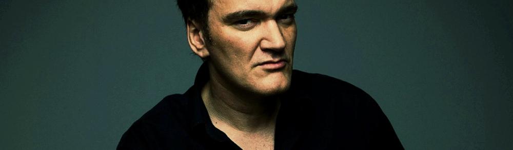 Los 5 consejos para escribir un guion como Tarantino