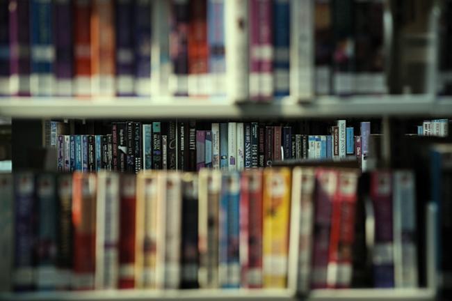 Libros sobre guion de videojuegos.