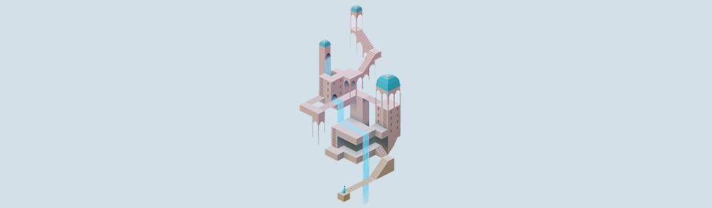 Diseñar un buen videojuego, según Raph Koster