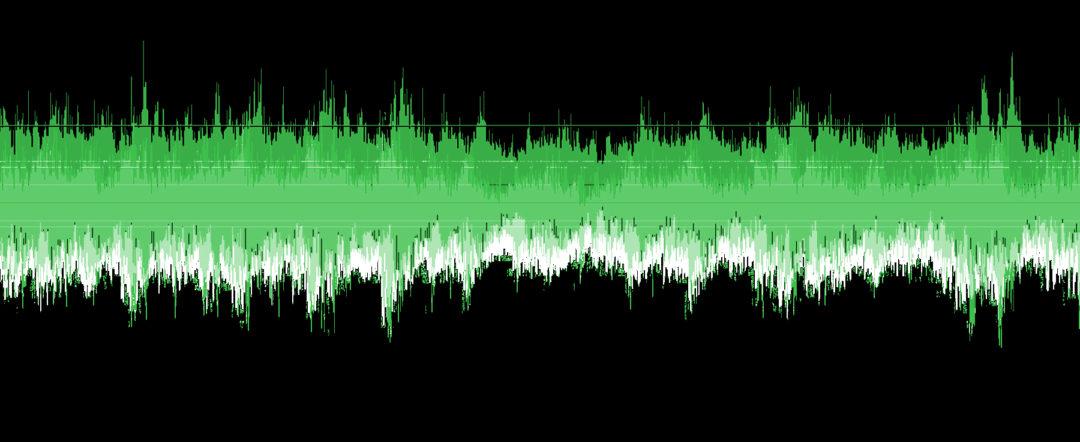 Diseño de sonido para videojuegos.