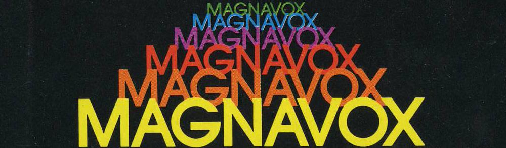 Entrevista a Ralph Baer, creador del Magnavox Odyssey.