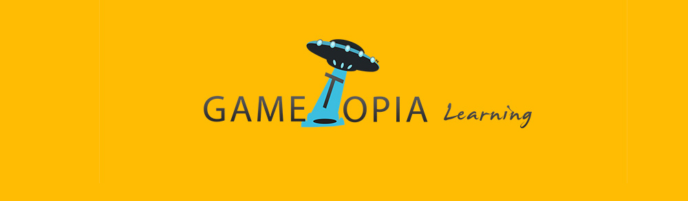 Crear un guión de videojuego: Entrevista a Daniel González.