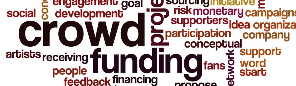 La evolución de los videojuegos con la llegada del Crowdfunding. FIRMA INVITADA.