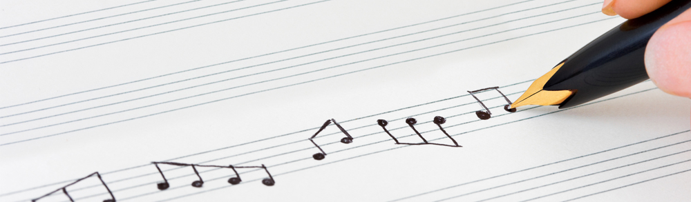 Breve historia de la música para videojuegos.